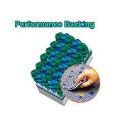 Performance First