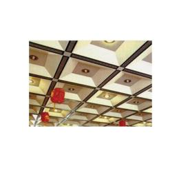 Special Tile Ceiling