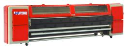 เครื่องพิมพ์อิงค์เจ็ท   V3312F