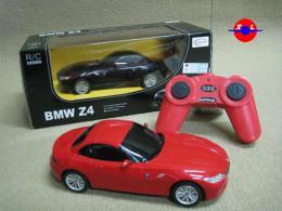 1/24 รถบังคับ BMW Z4 39700