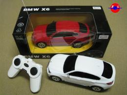 1/24 รถบังคับ BMW X6 31700