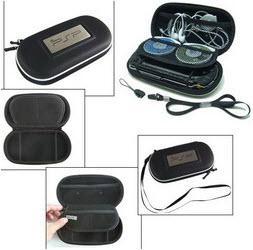 กระเป๋าแคปซูล PSP