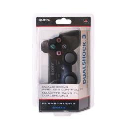 จอยเล่นเกมส์ PS3