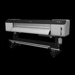 เครื่องพิมพ์สี เอปสัน สไตลัส โปร GS6000