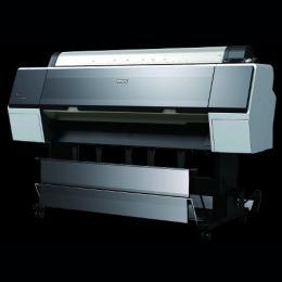 เครื่องพิมพ์สี เอปสัน สไตลัส โปร 9900