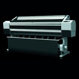 เครื่องพิมพ์สี เอปสัน สไตลัส โปร 11880