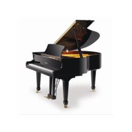 เปียโน รุ่น GP159