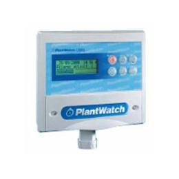 PlantWatch อุปกรณ์ควบคุมการทำงานระยะไกล
