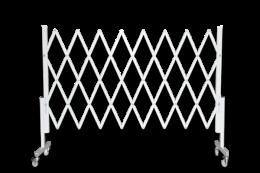 รั้วกั้นอเนกประสงค์(ทำจากเหล็ก)NO.FNB024R