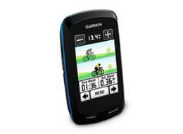 เครื่อง GPS Edge 800