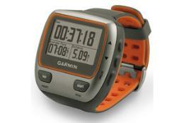 นาฬิกา GPS นำทาง 310 XT
