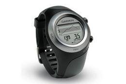 นาฬิกา GPS นำทาง 405