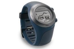 นาฬิกา GPS นำทาง 405cx
