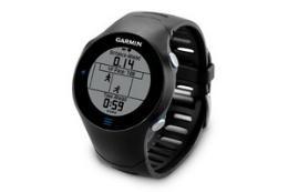 นาฬิกา GPS นำทาง Forerunner 610