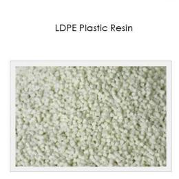 เม็ดพลาสติก LDPE