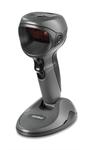 เครื่องอ่านบาร์โค้ด Motorola DS9808 Corded 1D, 2D, PDF, paper or electronic displays, image capture