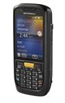 MC45 Mobile Computer barcode 35G WAN 802.11 abg BT 2 0 GPS SE965 1D Laser 3 2MP Camera