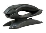 สแกนบาร์โค้ด 1202g Wireless Bluetooth 10 m Scan Speed 100 scan lines second Light Source