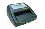 เครื่องตรวจสอบธนบัตรปลอม Power Bank AP-816