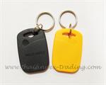 กุญแจ RFID Key Tag