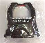 ผ้าหมึก AMANO EX3000 Series