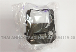 ผ้าหมึก Acroprint ACR175, ACR1000NJC