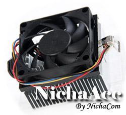 พัดลม CPU AMD 940