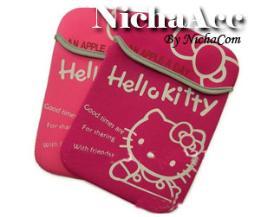 กระเป๋า notebook kitty
