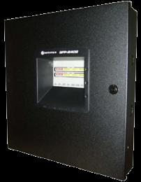 อุปกรณ์ควบคุม SFP-2402E & SEP-2404E