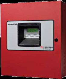 อุปกรณ์ควบคุม RP Series Releashing Controls
