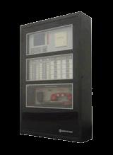 อุปกรณ์ควบคุม N-6000