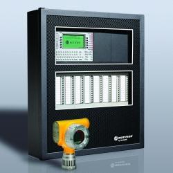 อุปกรณ์ควบคุม NFS2-3030