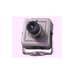 กล้องวงจรปิด ST-MC7301N