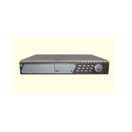 เครื่อง DVR ST-DN0401N