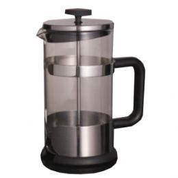 เหยือกตวงชงกาแฟ 2 ชั้น