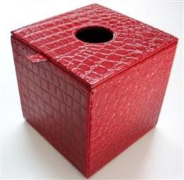 กล่องทิชชู่ 01