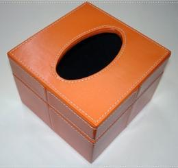 กล่องทิชชู่ 02