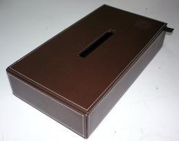 กล่องทิชชู่ 03