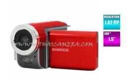 กล้องวีดีโอ - EXEMODE DV-230