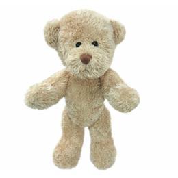No 3 ตุ๊กตาหมีฮาเซนัท(มีนาโนกลิ่นวนิลา)