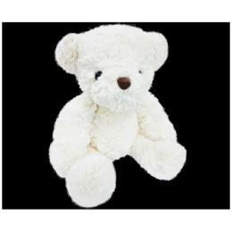 No 2 ตุ๊กตาหมีวอลนัท(มีนาโนกลิ่นวนิลา)