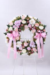 ดอกไม้ประดิษฐ์  CO-1218