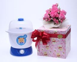 ของขวัญเด็กแรกเกิด NB-1210