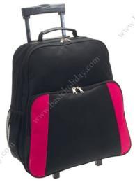 กระเป๋าล้อลากทรงตั้ง M 2251