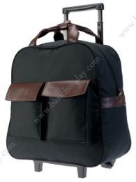 กระเป๋าล้อลากทรงตั้ง M 2248