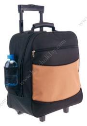 กระเป๋าล้อลากทรงตั้ง M 2240