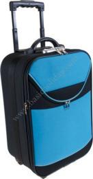 กระเป๋าล้อลากทรงตั้ง M 2238