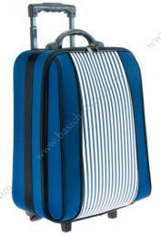 กระเป๋าล้อลากทรงตั้ง M 2225
