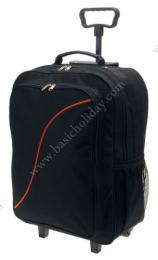 กระเป๋าล้อลากทรงตั้ง M 2224