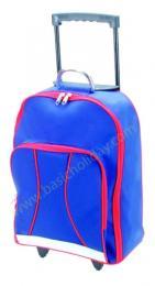 กระเป๋าล้อลากทรงตั้ง M 1432
